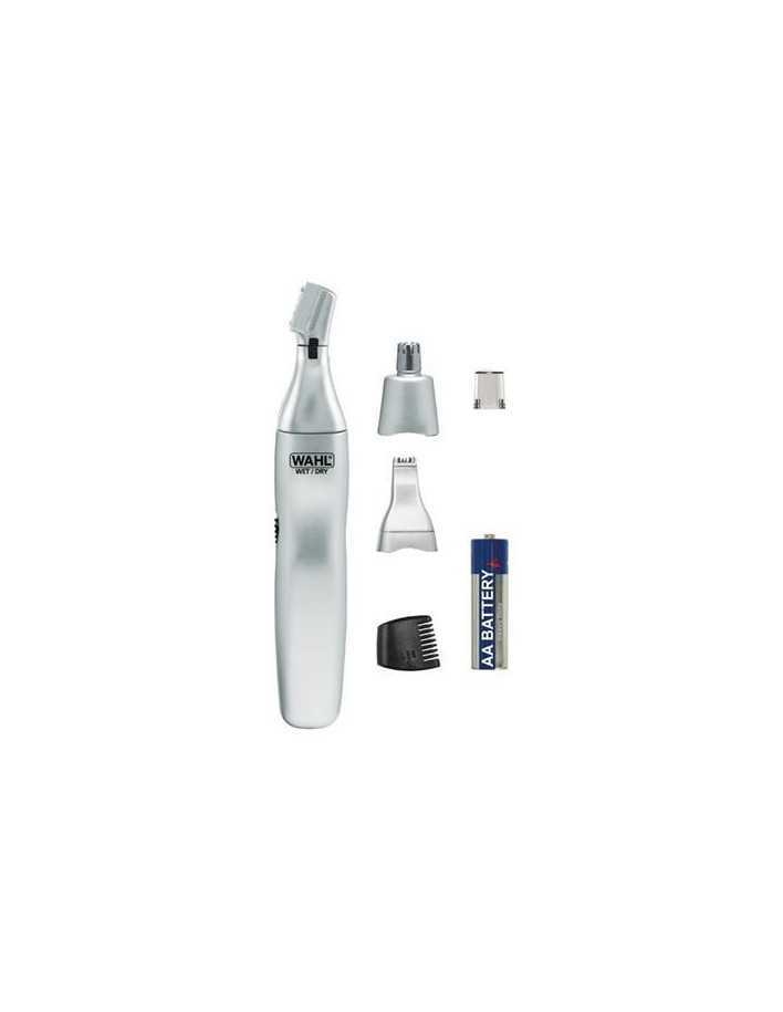 Wahl 3 in 1 Personal Trimmer 05545 - 2416