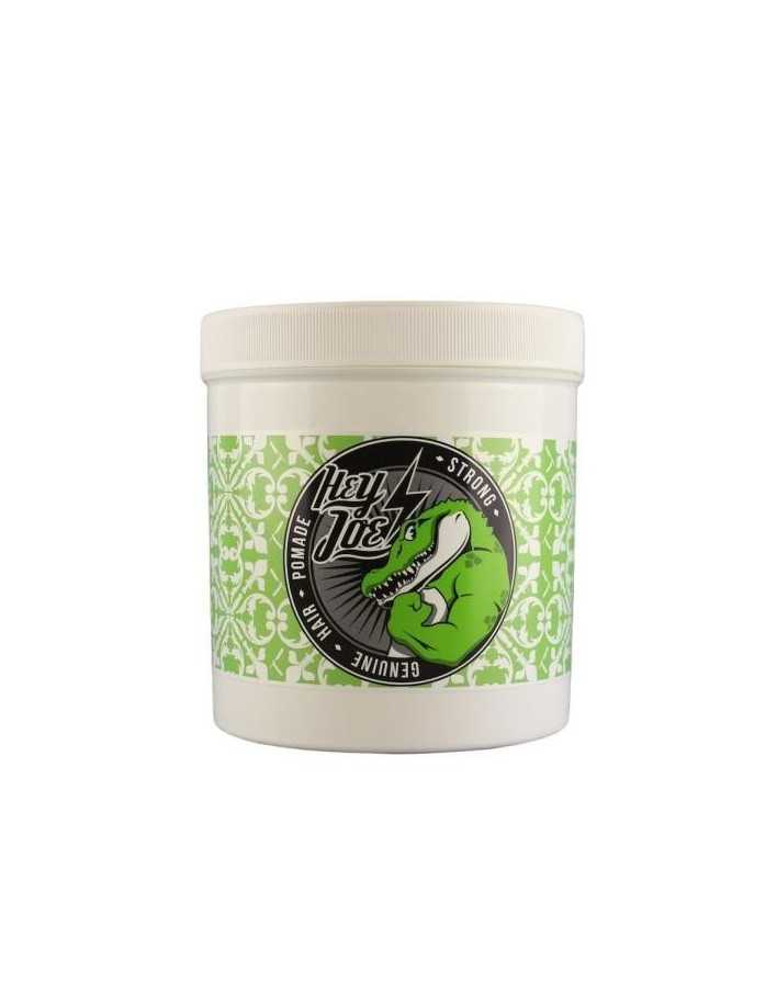 Hey Joe Genuine Strong Hair Pomade 1000gr