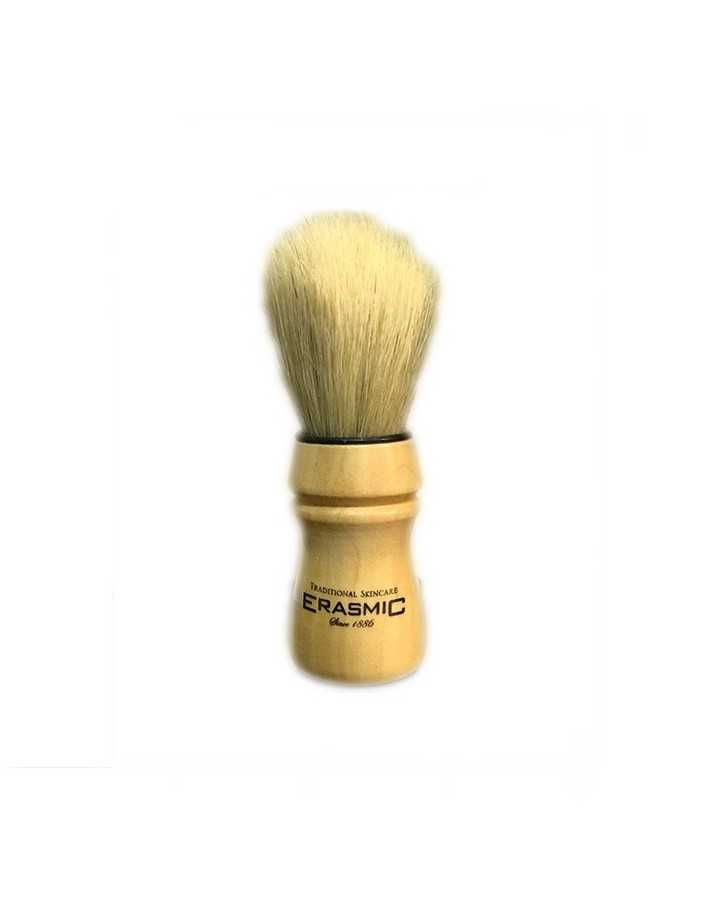 Erasmic Pure Bristle Shave Brush 4913 Erasmic Boar Shaving Brush  €5.90 €4.76