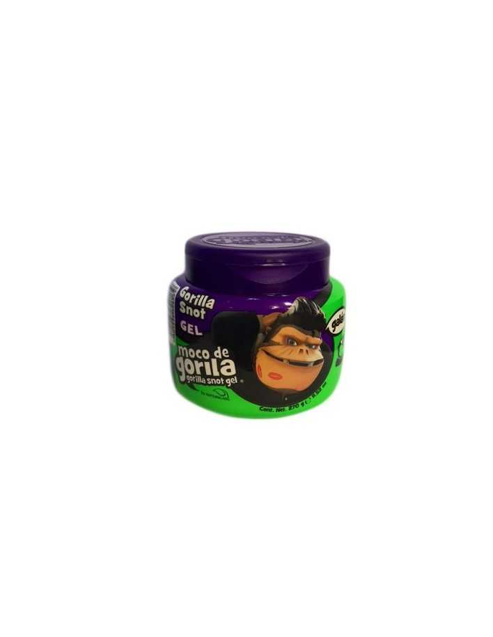Moco De Gorilla Snot Gel Galan 270gr 4938 Moco De Gorilla Snot Gel Medium Gel €8.50 product_reduction_percent€6.85