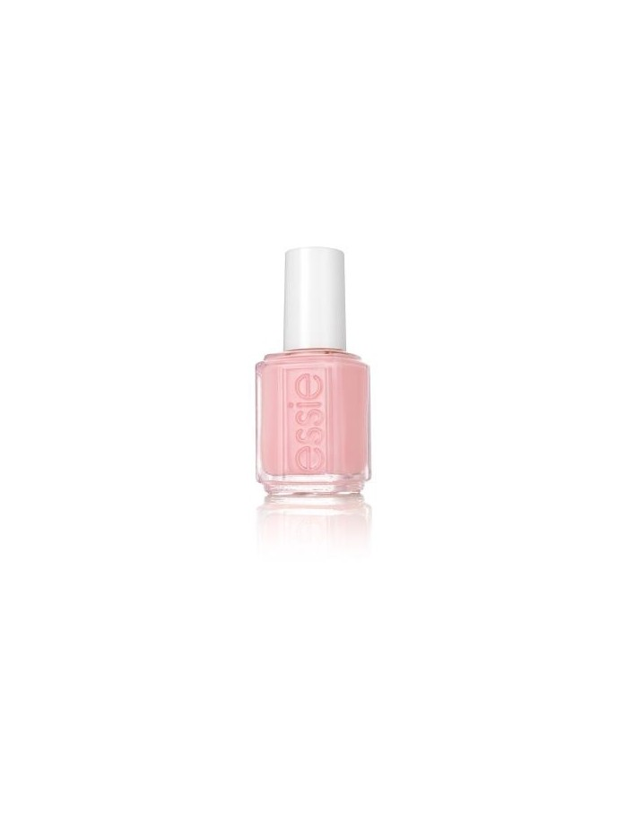 Essie 1048 Excuse Me Sir 13.5 ml 4958 Essie Essie Spring 2017 €9.00 €7.26