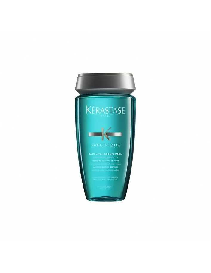 Kerastase Specifique Dermo Calm Bain Vital 250ml