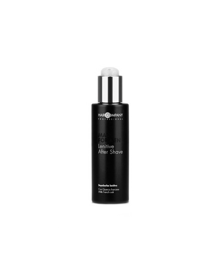 Hair Company Professional Lenitive After Shave 150ml 5086 Hair Company  Creme Balm €13.90 €11.21