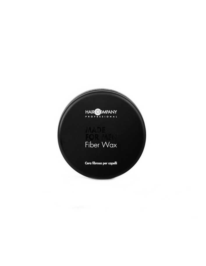 Hair Company Professional Fiber Wax 100ml