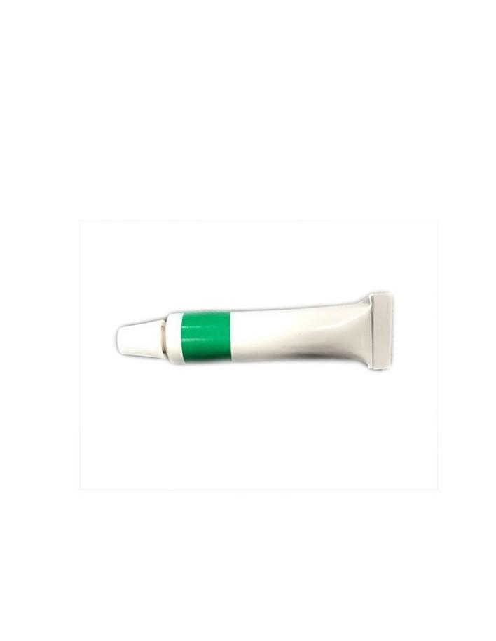 Herold - Solingen Green Strop Paste 5ml 5110 Herold Solingen Accessories €7.90 €6.37