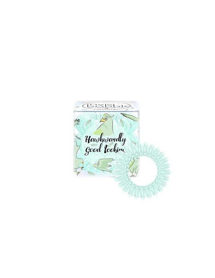 Invisibobble Traceless Circus Collection Hawkwardly 3x 5176 Invisibobble Hair Clips €5.99 €4.83