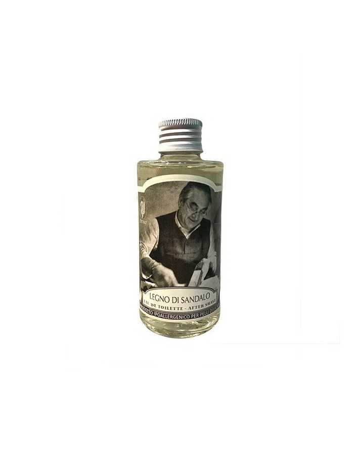 Extro Legno Di Sandalo Eau De Toilette - After Shave 125ml 1641 Extro Eau de Toilette - Aftershaves €12.50 product_reduction_...