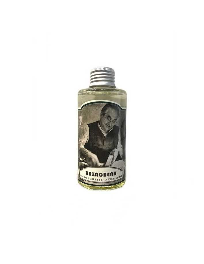Extro Eau De Toilette - Aftershave Arzachena 125ml 4770 Extro Eau de Toilette - Aftershaves €12.50 product_reduction_percent€...