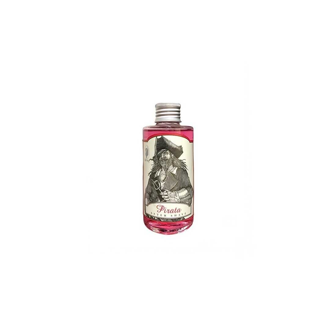Extro Pirata After Shave 125ml 1500 Extro After shaves €12.50  product reduction percent€10.08 6c7eccacce8