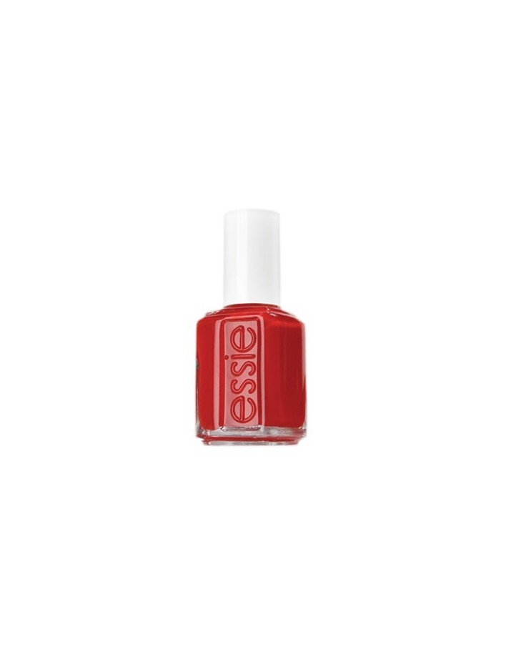 Essie  703 Lollipop 2009 Winter 15ml