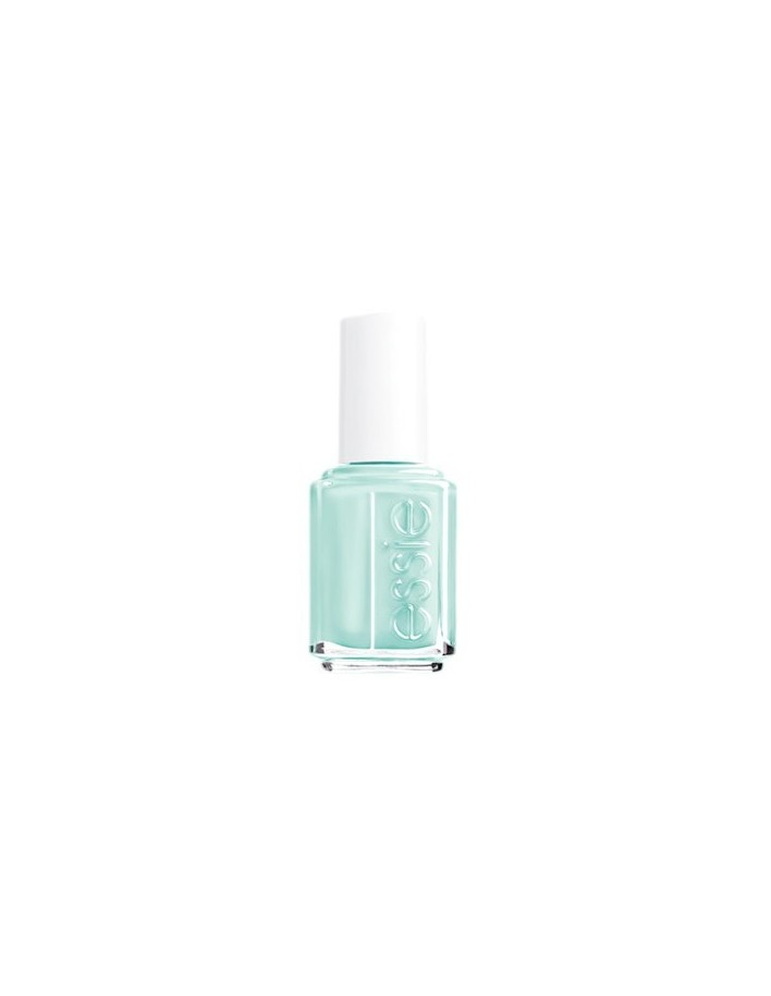 Essie 862 Spring 2014 Fashion Playground 13.5ml 6546 Essie Βερνίκια Νυχιών Essie €9.00 €7.26