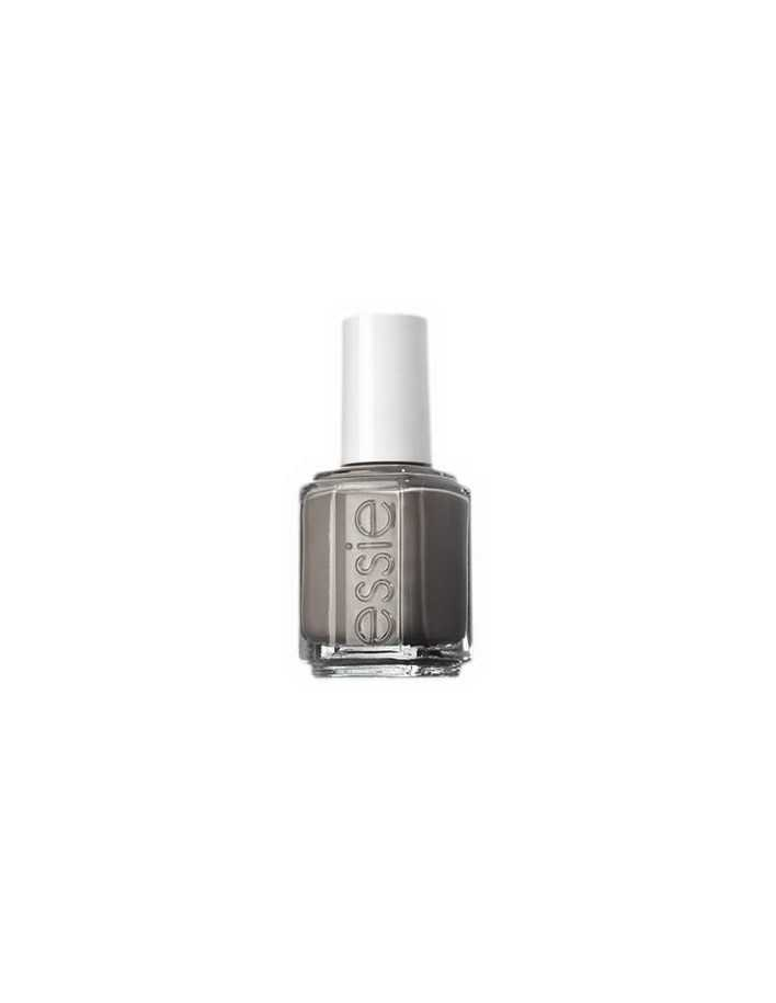 Essie 765 Fall 2011 Case Study 13.5ml 6544 Essie Essie Nail Polish €9.00 €7.26