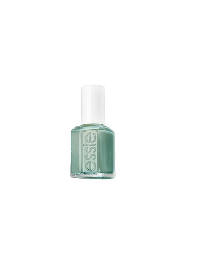 Essie 845 Fall 2013 Vested Interest 13.5ml
