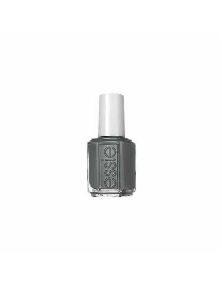 Essie 847 Fall 2013 Cashmere Bathrobe 13.5ml 6560 Essie Essie Nail Polish €9.00 €7.26