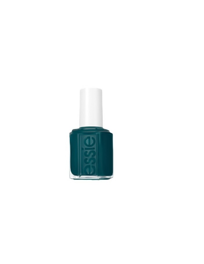 Essie 1003 Winter 2016 Satin Sister 13.5ml 6594 Essie Essie Winter 2016  €9.00 €7.26