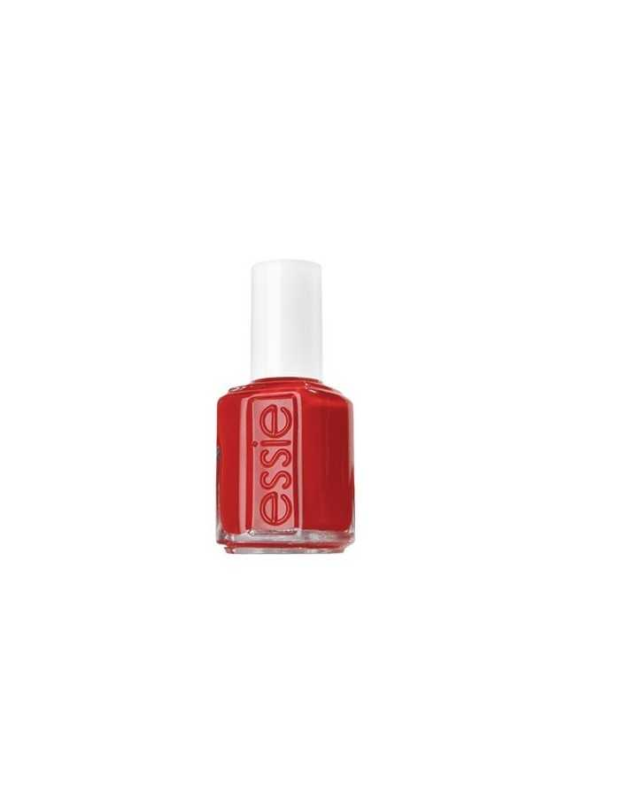 Essie 933 Collection Fall 2015 Color Binge 13.5ml 6582 Essie Essie Fall 2015 €9.00 €7.26