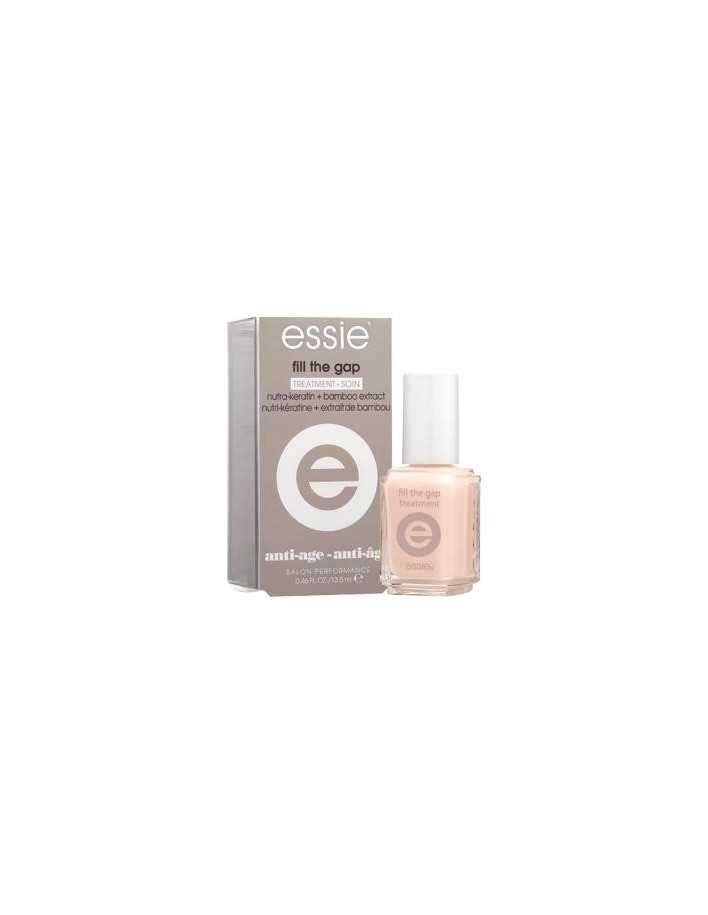 Το Essie Base Coat - Fill the Gap 13.5ml