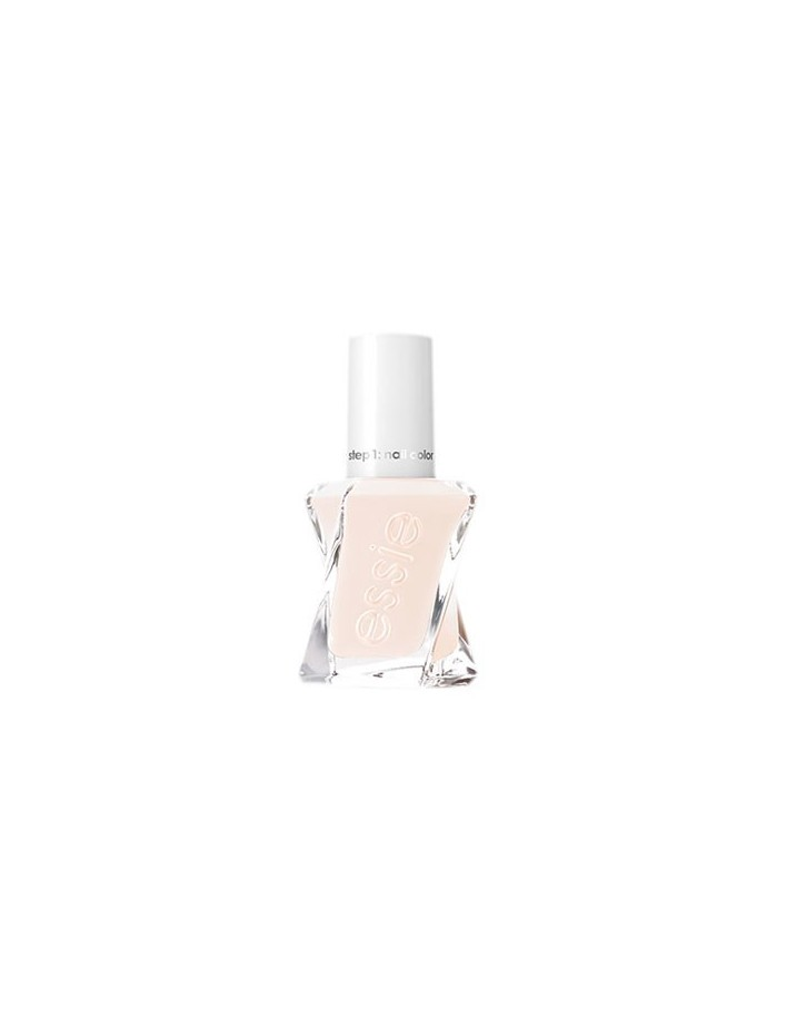 Essie Gel Couture 1042 Dress Is More 13.5ml