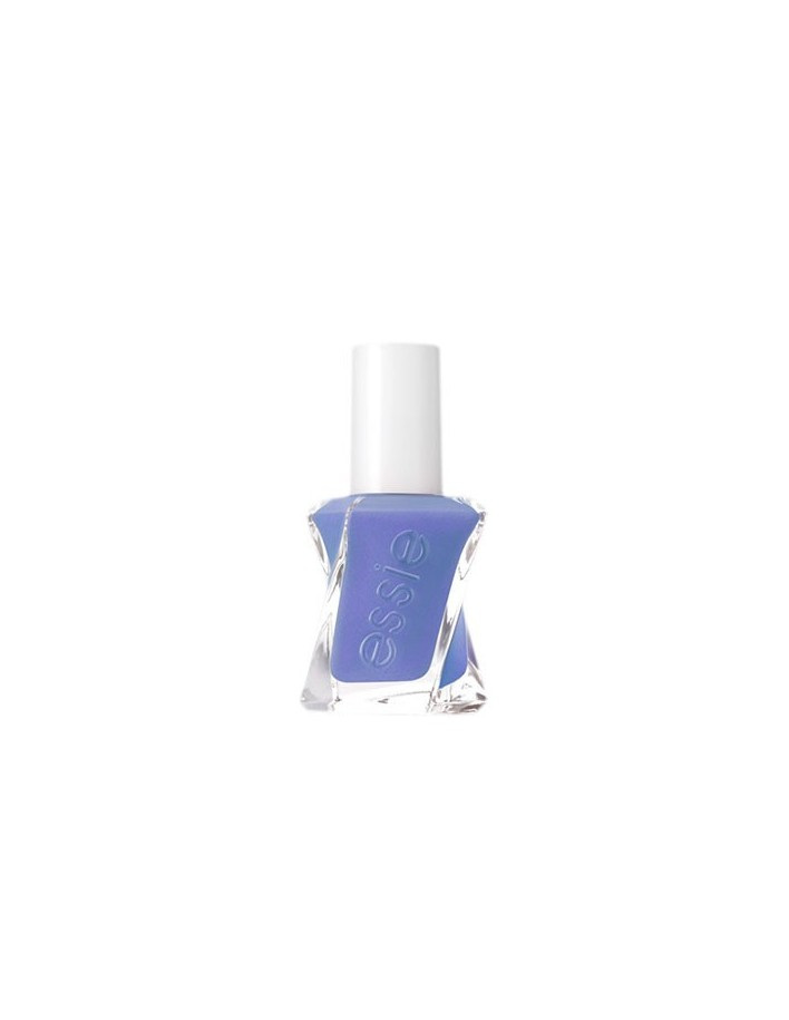 Essie Gel Couture 200 Labels Only 13.5ml