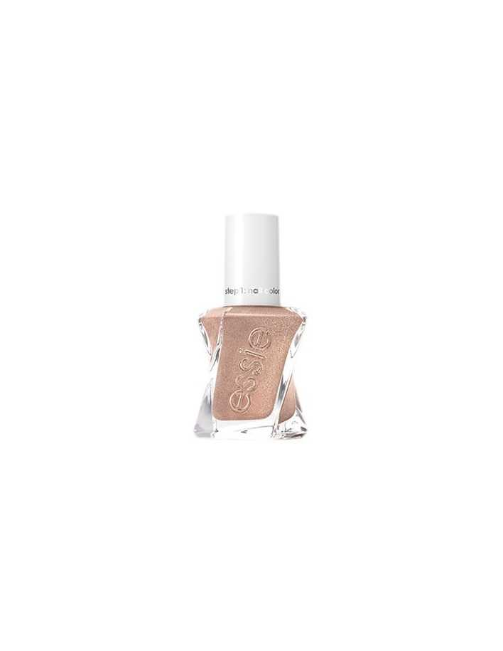 Essie Gel Couture 1045 To Have & To Gold 13.5ml