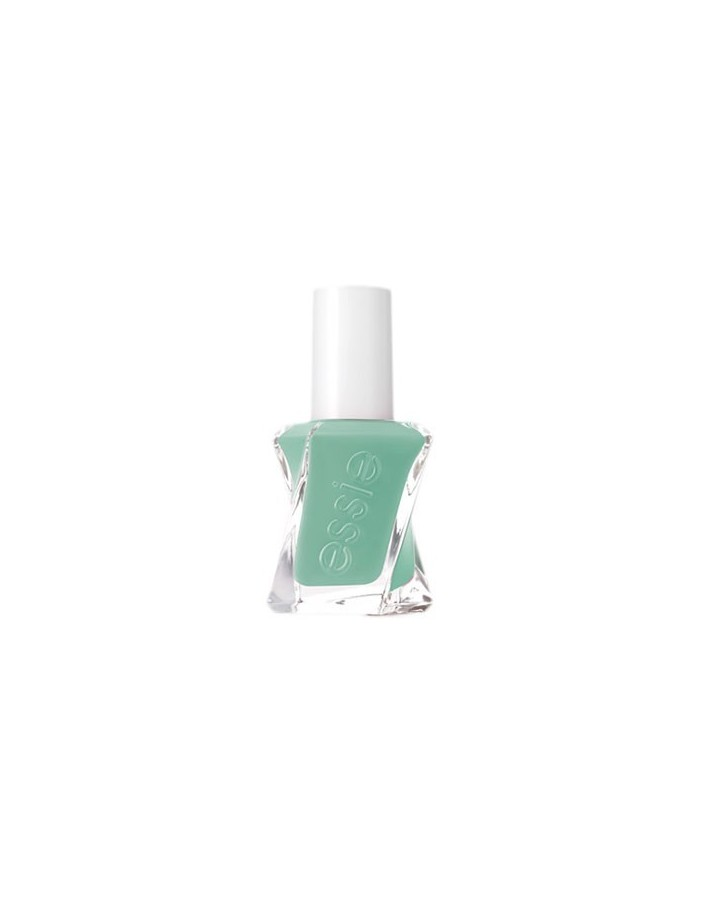 Essie Gel Couture 170 Beauty Nap 13.5ml 5057 Essie Essie Gel Couture €9.99 €8.06
