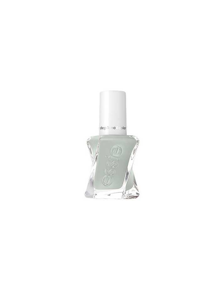 Essie Gel Couture 1044 Sage You Love Me 13.5ml
