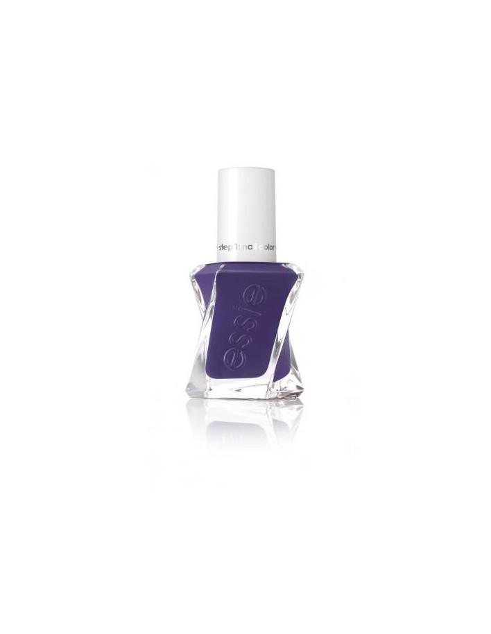 Essie Gel Couture 1094 Beau - Tie 13.5ml