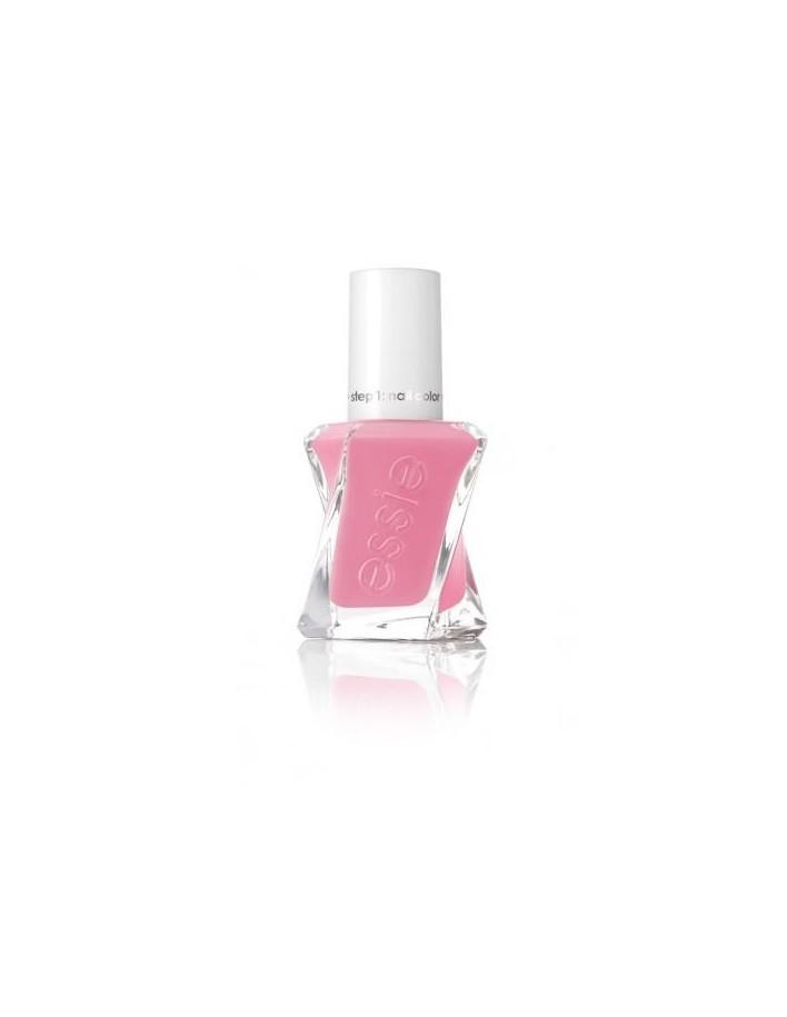 Essie Gel Couture 1089 Last Night's Look 13.5ml 5474 Essie Essie Gel Couture €9.99 €8.06