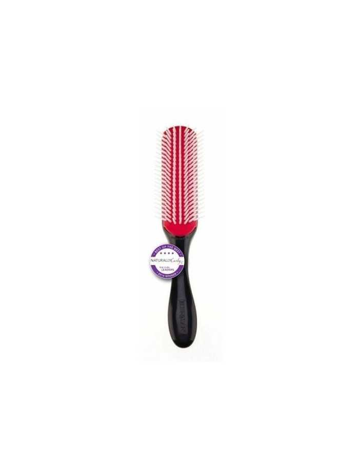 Denman D3 Medium Styling Brush 5498 Denman Hair Brushes €15.10 product_reduction_percent€12.18