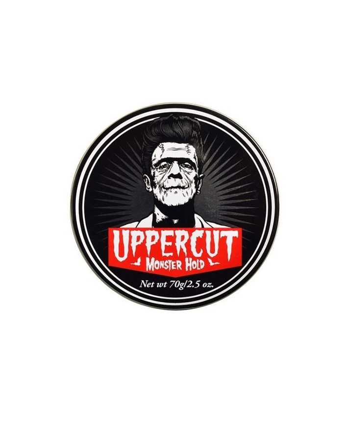 Uppercut Monster Hold Pomade 70gr