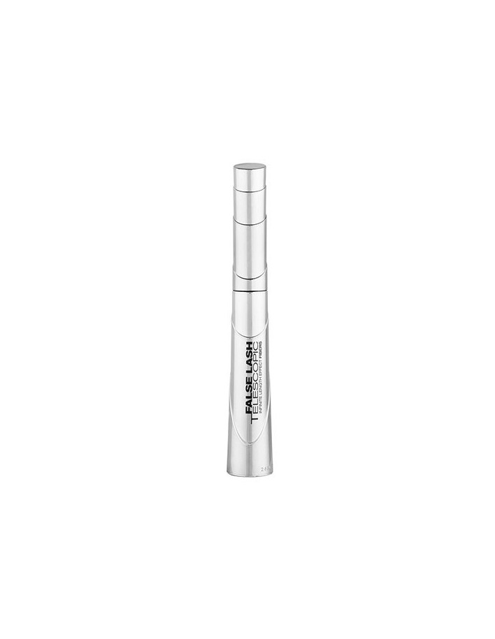 L'oreal Paris False Lash Telescopic Black Mascara 9ml 5507 L'Oréal Paris Mascara €12.50 €10.08