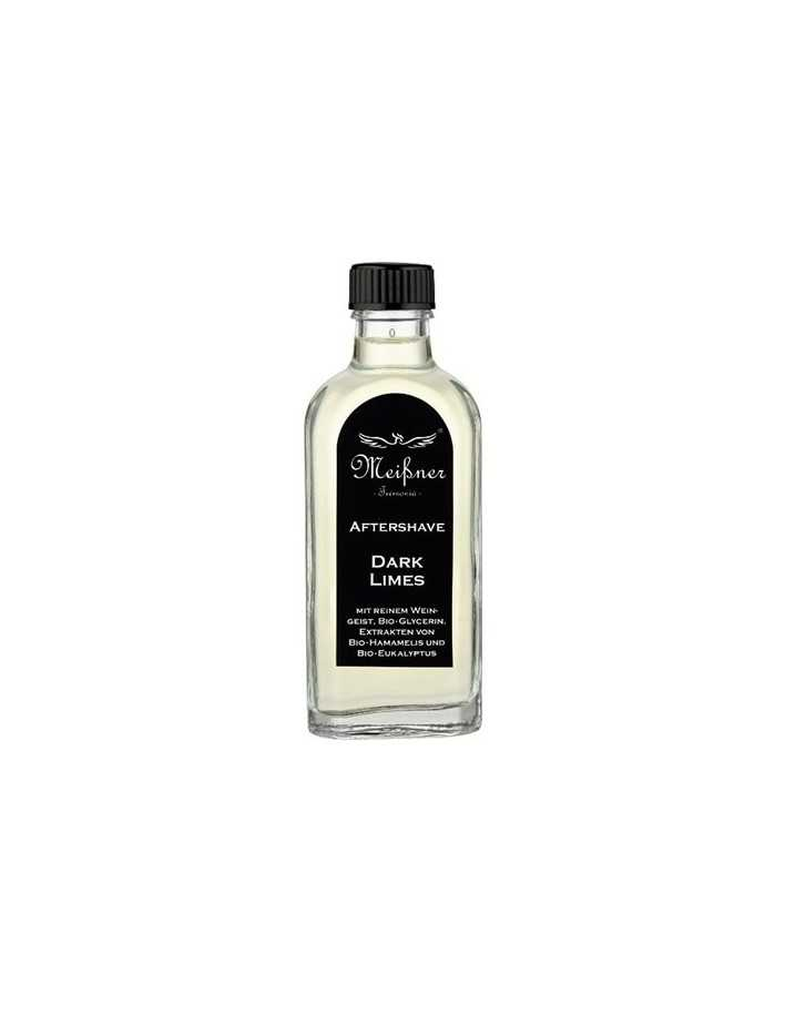 Meissner Tremonia Dark Limes Aftershave 100ml 5582 Meissner Tremonia After shaves €31.90 €25.73
