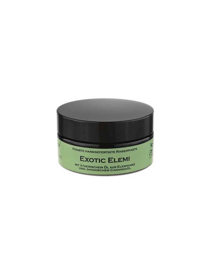 Meissner Tremonia Exotic Elemi Shaving Paste 100ml 5593 Meissner Tremonia Shaving Cremes €19.99 -5%€16.12