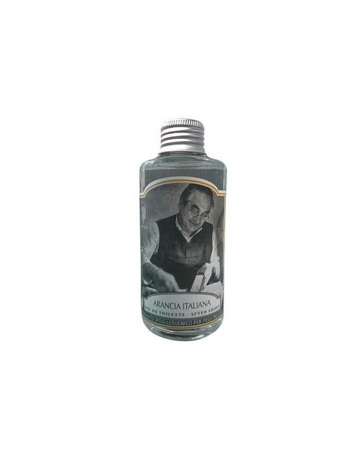 Extro Arancia Italiana After shave 125ml 5605 Extro Eau de Cologne - Aftershaves €12.50 product_reduction_percent€10.08