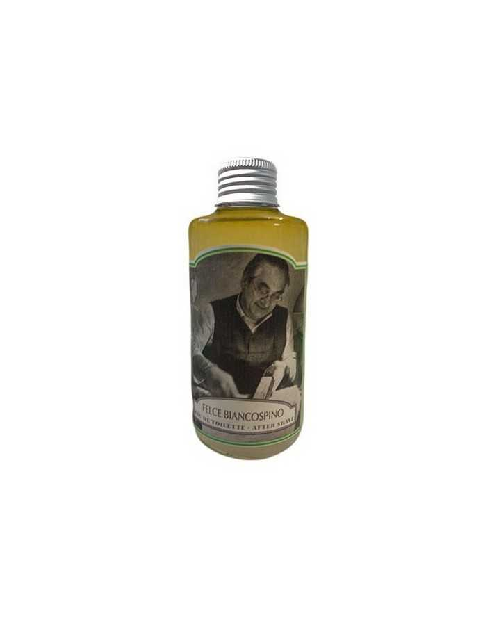 Extro Felce Biancospino After shave 125ml 5608 Extro Eau de Cologne €12.50 product_reduction_percent€10.08