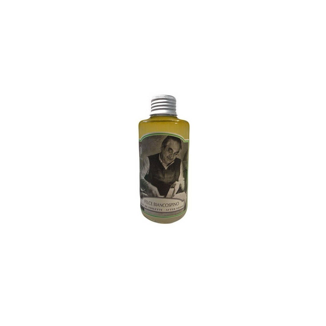 Extro Felce Biancospino After shave 125ml 5608 Extro Eau de Cologne €12.50  product reduction percent€10.08 1c33f3ed362