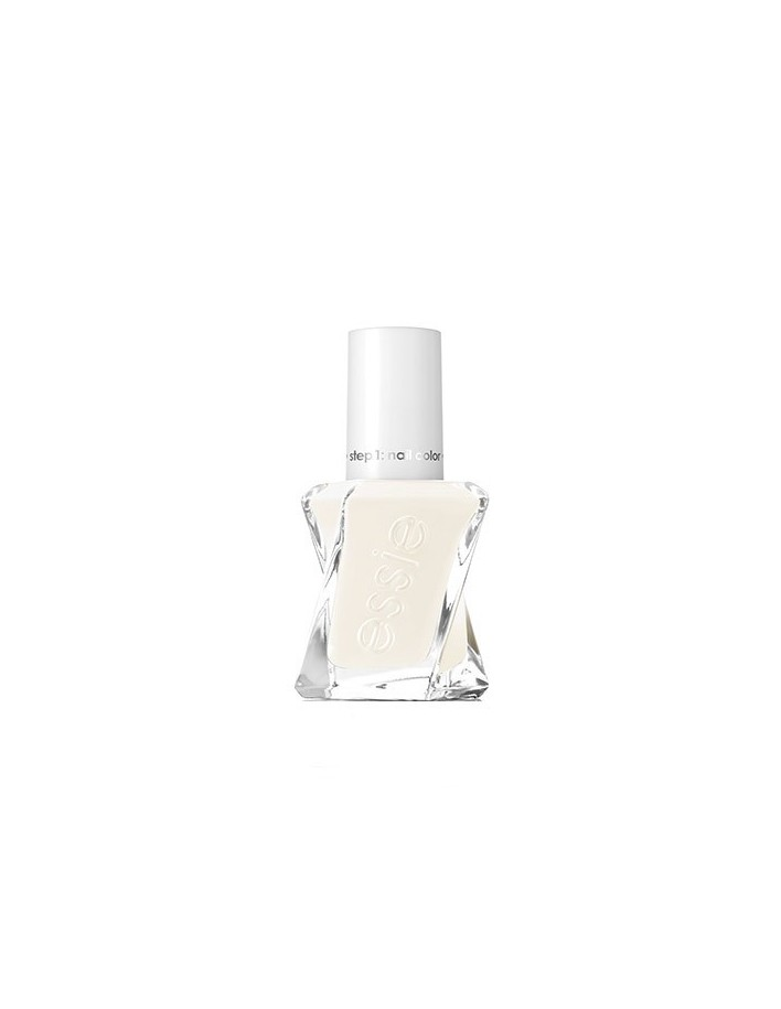 Essie Gel Couture 1099 Behind The Seams 13.5ml 5641 Essie Essie Gel Couture €9.99 €8.06