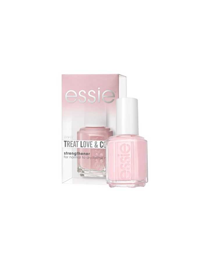 Essie 1016 Sheers To You Strengthener 13.5ml 5646 Essie Essie Strong €10.90 €8.79