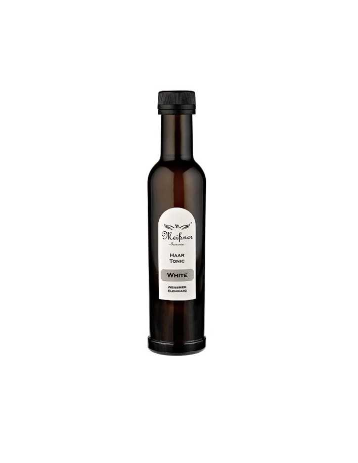 Meissner Tremonia Hair Tonic White 250ml 5673 Meissner Tremonia Hair Tonic €28.90 -5%€23.31