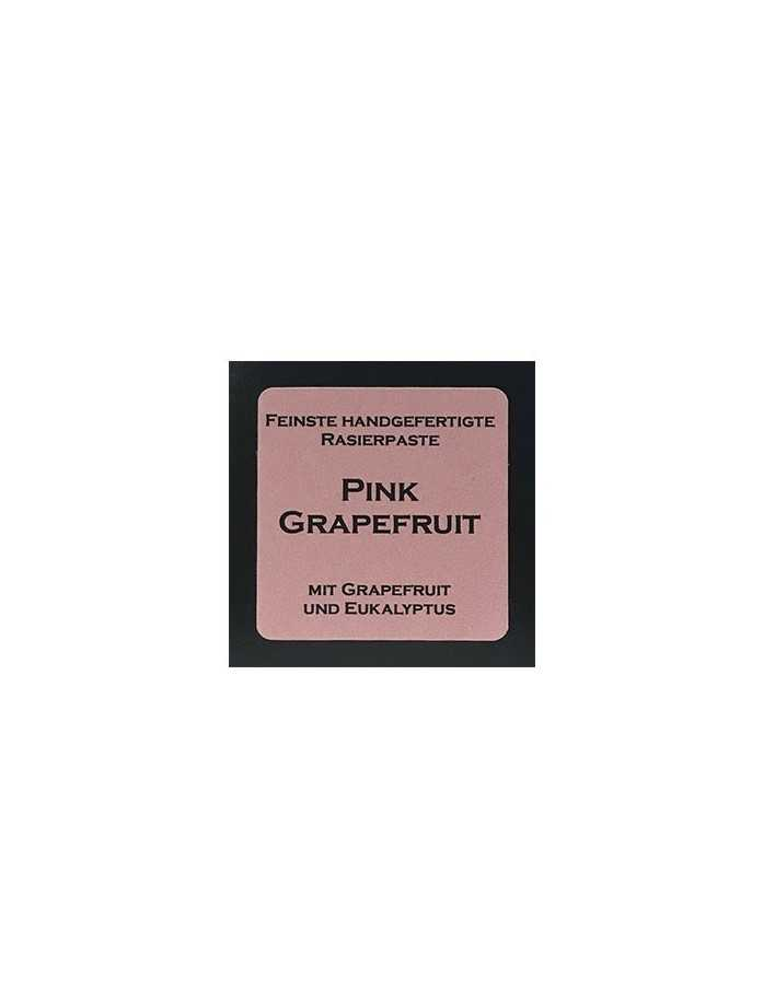 Meissner Tremonia Pink Grapefruit Shaving Paste 30ml 5679 Meissner Tremonia Shaving Cream Samples €5.90 €4.76