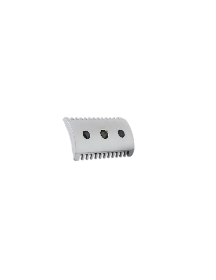 Ikon Shave Craft 103 Short Comb Head