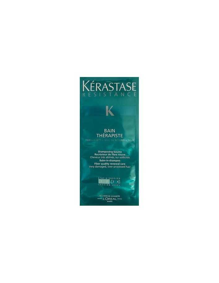 Kerastase Bain Therapist Shampoo Gift 10ml 0073 Kerastase Paris Samples €0.00 €0.00