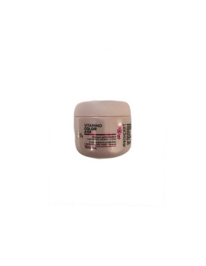L'oreal Professionnel Vitamino Mask Gift 75ml 0106 L'Oréal Professionnel Samples €0.00 €0.00