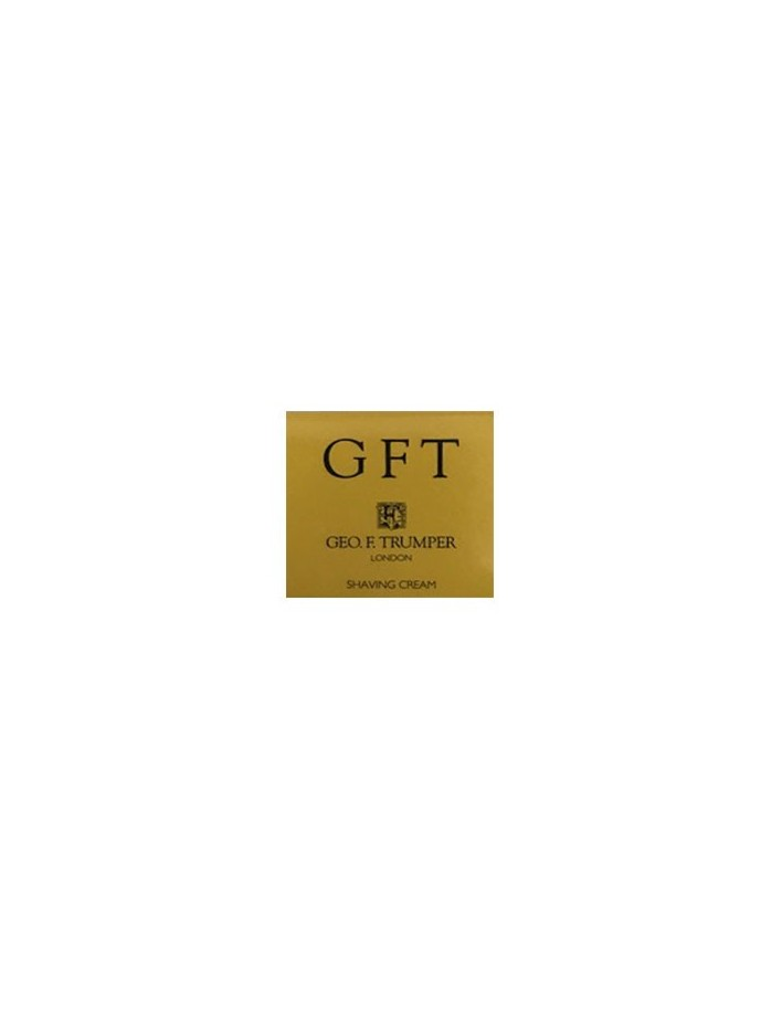 Geo F Trumper GFT Shaving Cream Gift 1gr 0226 Geo F Trumper Samples €0.00 product_reduction_percent€0.00
