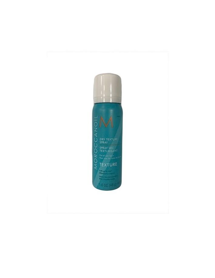 Moroccanoil Dry Texture Spray Gift 60ml 0373 Moroccanoil Δείγματα €0.00 €0.00