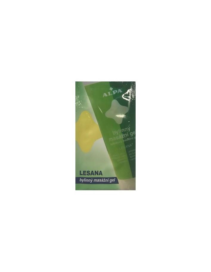Alpa Massage Gel Gift 5ml 0399 Alpa  Samples €0.00 product_reduction_percent€0.00