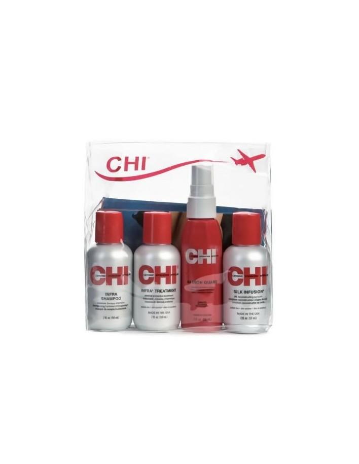 Chi Summer Travel Kit