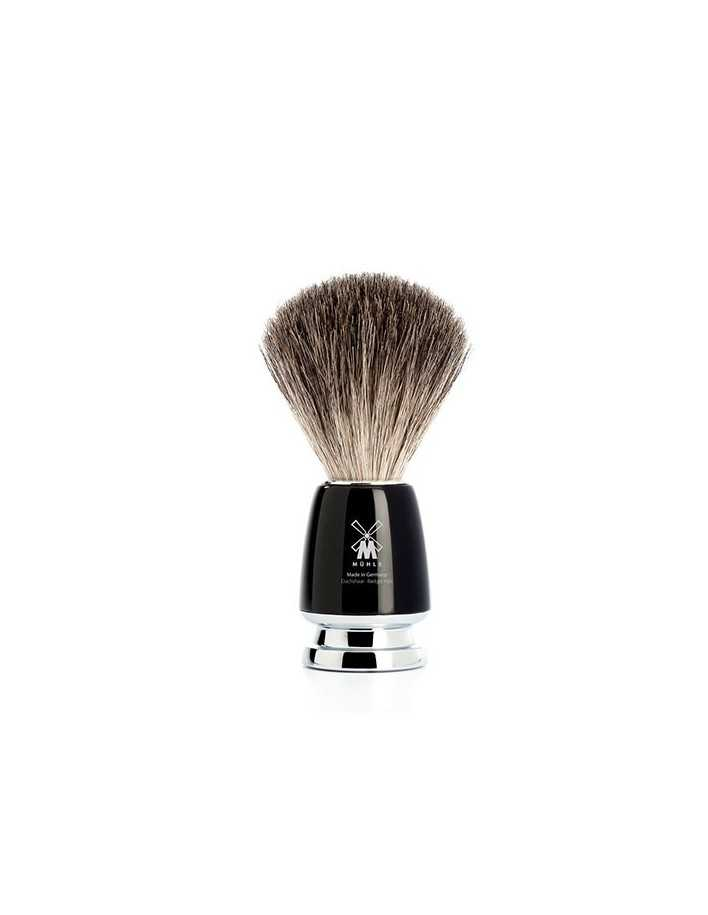 Muhle 81M 226 Shaving Brush 5914 Muhle Badger Shaving Brush €33.90 product_reduction_percent€27.34