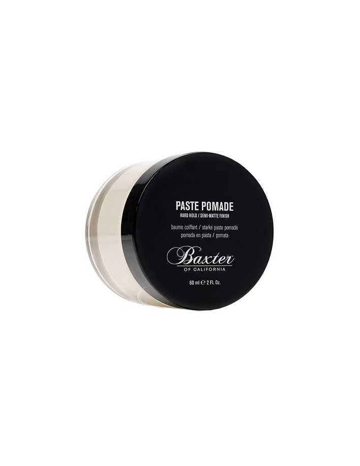 Baxter of California Paste Pomade 60ml 5922 Baxter Of California Clay Pomade €19.95 product_reduction_percent€16.09