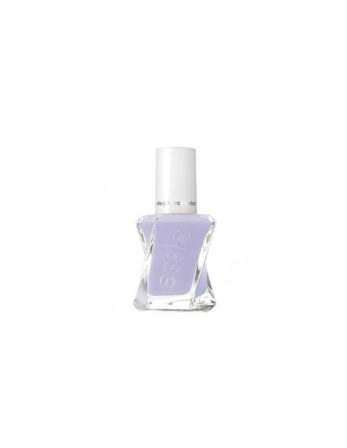 Essie Gel Couture 1136 Studded Silhouette 13.5 ml 5927 Essie Essie Gel Couture €9.99 €8.06